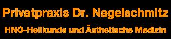 Privatpraxis Dr. Nagelschmitz